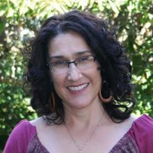 Kerstin Colón